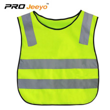 Children%2Fadult+Reflective+Vest+customized