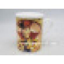 Mug (SG-MUG-00201)