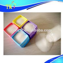 Hochwertiges Acrylharz TKA-02 für Beschichtungen und Farben