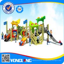 Children Wood Toys