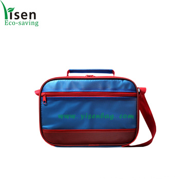 Fashion Lunch Cooler Bag (YSCB00-0207)