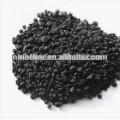 low price recarburizer /calcined pet coke