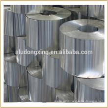 Houshold Aluminum Foil for Decoration Products