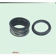M3N Standard Mechanical Seal for Pump (HU7)