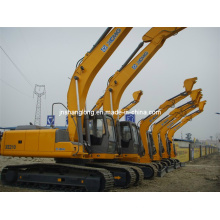 XCMG Mini Escavadeira Xe230c