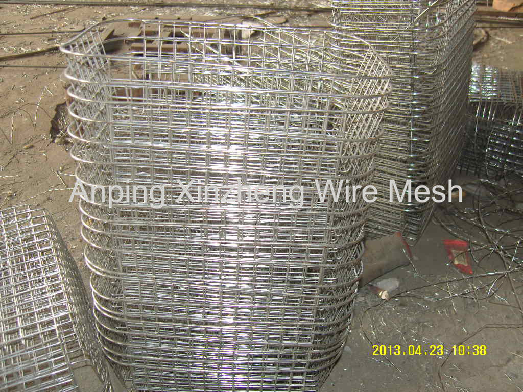 Storage Basket Net