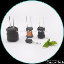 Bobina de inducción radial de DR Electric Power para los equipos de OA
