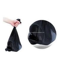 Housse de matelas en plastique petits sacs en plastique