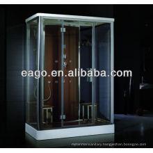 EAGO DZ956F8 STEAM SHOWER ROOM