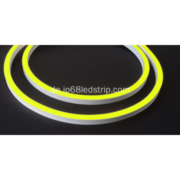 Evenstrip IP68 Dotless 1416 RGB Side Bend Led Streifen Licht