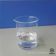 В CAS 121-44-8 Триэтиламина или Ethanamine