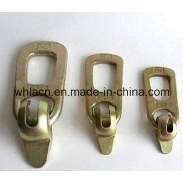 Pre-Cast Concretelifting Anchor Bau Hardware (1.3)
