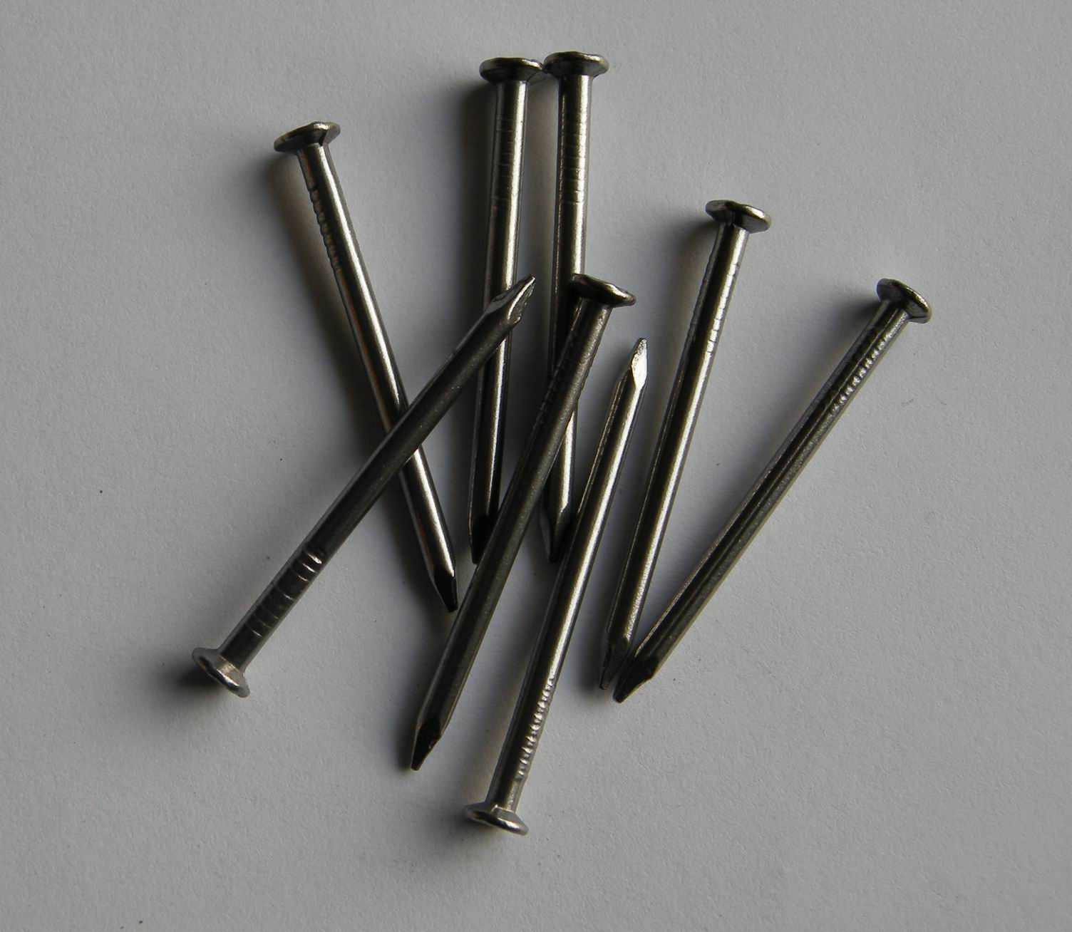 Common-Wire-Nails