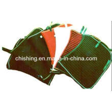 "Quilting Sewing Machine (CSDB94""-3)"