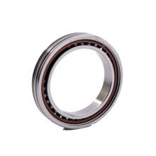 Rodamiento de cerámica de alta velocidad de fricción de alta velocidad de contacto angular 150bnr10