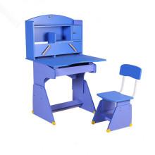 New Morden High Quality Children Furniture
