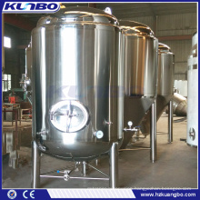KUNBO Electric Heating HLT CLT Cold / Hot Liquid Tank