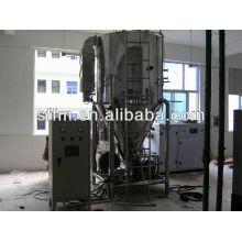 Clay machine