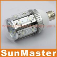 CE und RoHS Approbate 18W LED Straßenlampe (SLD12-18W)
