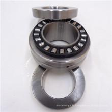 Roulement à rouleaux cylindriques axiaux avec support à vis à billes 40x90x75 mm ZARN4090-TV