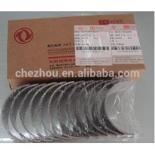 Motorteile Pleuellager D5010359940