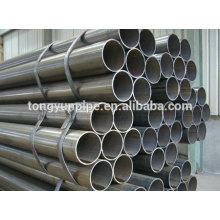 Eisen nahtlose Stahlrohr
