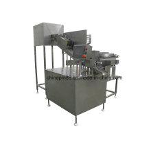 Автоматическая фасовочная машина для производства витамина или шипучей таблетки