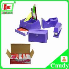 stationery kit stationery set