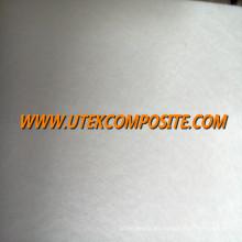 Separador de batería de fibra de vidrio para automoción y motocicleta