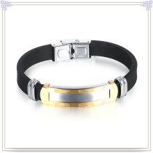 Силиконовый браслет силиконовый браслет для резиновый браслет (LB504)