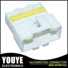 ket Mg643315 16pin conector automotivo