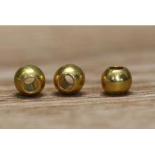 Fatory price custom metal bracelet Accessories