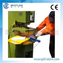 Opere Facilmente a Máquina Reciclada de Ladrilhos de Terrazzo