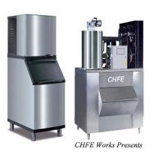 2011-Cube-Flake-Eis-Maschine