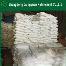 El almidón fortalece el agente para la industria del papel