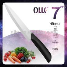 Home Kitchen 7'' Chef Knife