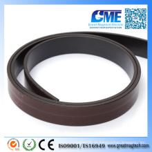Qualität 1m Gummi-Magnet Streifen