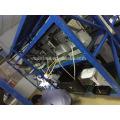 CRM3200B Home use Espresso Coffee makers