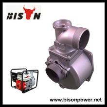 BISON China Taizhou Verschiedene Standards der Pumpe Gehäuse Pumpe Körper für Diesel Wasser Pumpe Bulk Verkauf Low Price