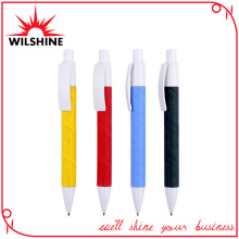 Paper Eco-Friendly Pen in Different Color for Promotion (EP0441B)