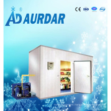 High Quality Refrigeration Room/ Cold Storage Room with The Factory Price