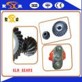 Весь продажи высокое качество фермы роторный культиватор/культиватор/Rotavator/трактор с CE