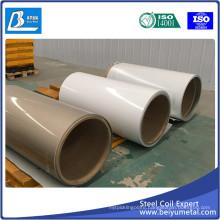 Pre-Painted Galvanized Steel Coil Steel Sheet