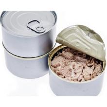 Professionelle Ausrüstung für die Verarbeitung von Fischfutter von guter Qualität