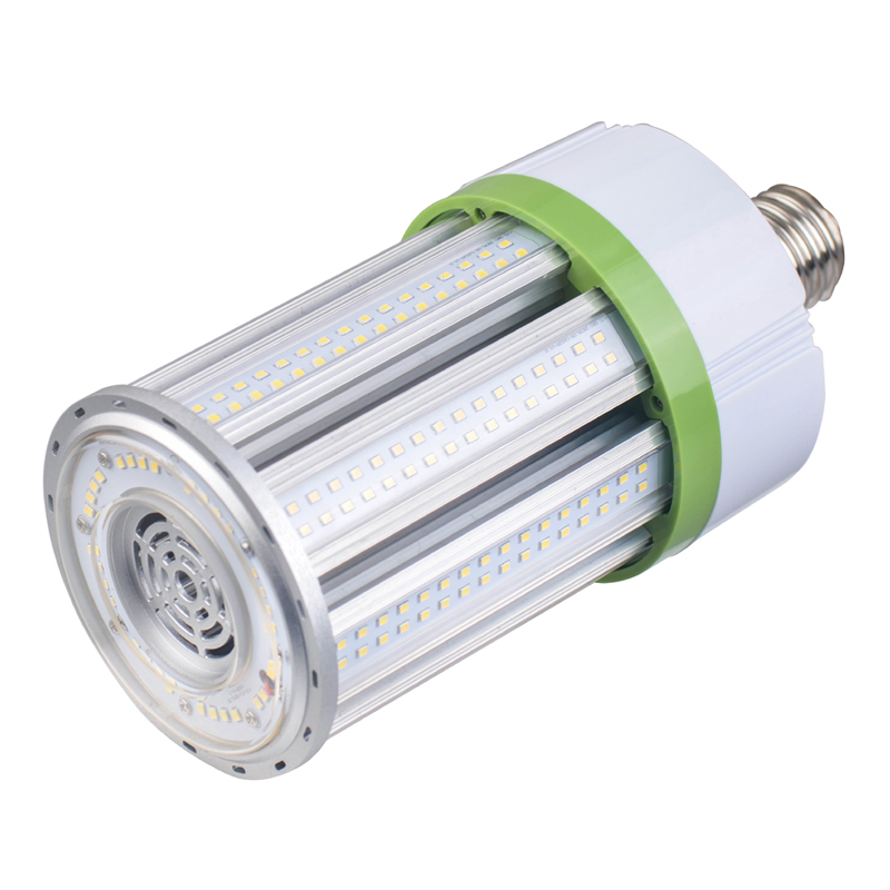 120w led corn light E40 Cap
