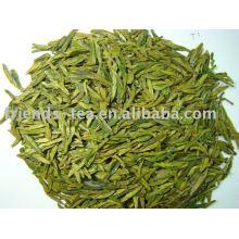 Thé vert long Jing 9901