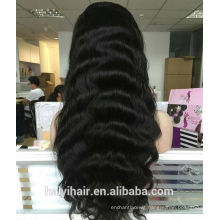 Best Quality Aliexpress Human Hair Wigs Lace Front Human Hair Wig Full Lace Wigs