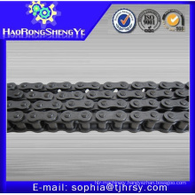 428 Electric Motorcycle Roller Chains