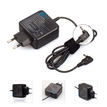 for Asus Ux21 Ux31 19V2.37A Ultrabook AC Adapter Charger