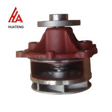Water Pump BFM1013 for deutz 0425 8805
